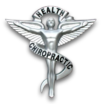 Chiropractor in Placentia